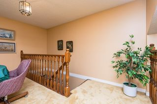 Photo 22: 1069 109 Street in Edmonton: Zone 16 House Half Duplex for sale : MLS®# E4208480