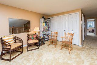 Photo 28: 1069 109 Street in Edmonton: Zone 16 House Half Duplex for sale : MLS®# E4208480