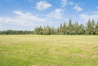 Photo 47: 1069 109 Street in Edmonton: Zone 16 House Half Duplex for sale : MLS®# E4208480