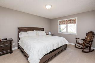 Photo 19: 14 Kingsway Drive: St. Albert House for sale : MLS®# E4208523