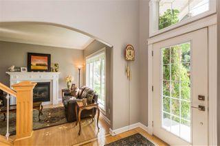 Photo 3: 14 Kingsway Drive: St. Albert House for sale : MLS®# E4208523