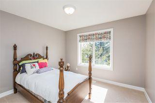 Photo 24: 14 Kingsway Drive: St. Albert House for sale : MLS®# E4208523