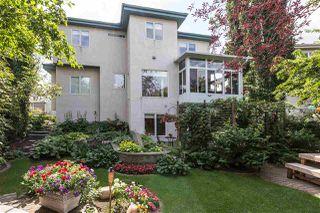 Photo 37: 14 Kingsway Drive: St. Albert House for sale : MLS®# E4208523