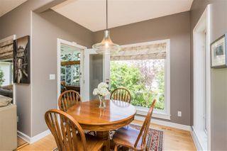 Photo 14: 14 Kingsway Drive: St. Albert House for sale : MLS®# E4208523