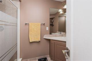 Photo 29: 14 Kingsway Drive: St. Albert House for sale : MLS®# E4208523