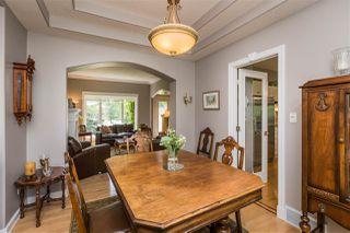 Photo 7: 14 Kingsway Drive: St. Albert House for sale : MLS®# E4208523