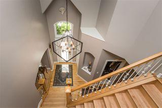 Photo 18: 14 Kingsway Drive: St. Albert House for sale : MLS®# E4208523