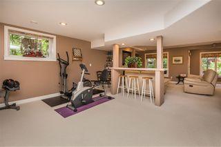 Photo 28: 14 Kingsway Drive: St. Albert House for sale : MLS®# E4208523