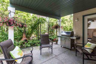 Photo 30: 14 Kingsway Drive: St. Albert House for sale : MLS®# E4208523