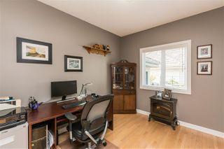 Photo 16: 14 Kingsway Drive: St. Albert House for sale : MLS®# E4208523