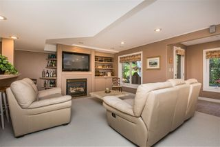 Photo 26: 14 Kingsway Drive: St. Albert House for sale : MLS®# E4208523