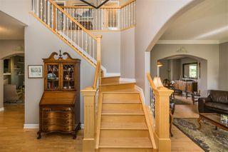 Photo 2: 14 Kingsway Drive: St. Albert House for sale : MLS®# E4208523