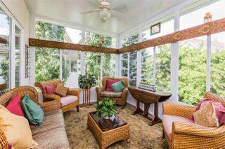 Photo 15: 14 Kingsway Drive: St. Albert House for sale : MLS®# E4208523