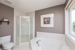 Photo 21: 14 Kingsway Drive: St. Albert House for sale : MLS®# E4208523