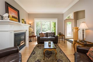 Photo 5: 14 Kingsway Drive: St. Albert House for sale : MLS®# E4208523