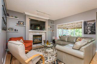 Photo 9: 14 Kingsway Drive: St. Albert House for sale : MLS®# E4208523