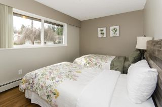 Photo 20: 2221 BROOKMOUNT Drive in Port Moody: Port Moody Centre House for sale : MLS®# R2483008