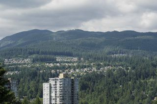 Photo 17: 2221 BROOKMOUNT Drive in Port Moody: Port Moody Centre House for sale : MLS®# R2483008