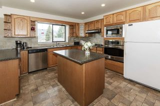 Photo 6: 2221 BROOKMOUNT Drive in Port Moody: Port Moody Centre House for sale : MLS®# R2483008