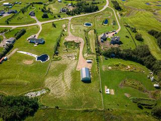 Photo 4: 210 50125 RGE RD 233: Rural Leduc County Rural Land/Vacant Lot for sale : MLS®# E4209078