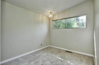 Photo 13: 15421 76 Avenue in Edmonton: Zone 22 House for sale : MLS®# E4209923