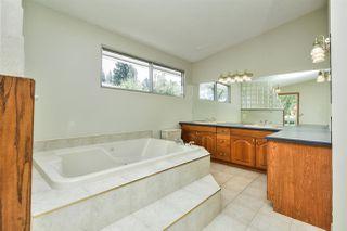 Photo 12: 15421 76 Avenue in Edmonton: Zone 22 House for sale : MLS®# E4209923