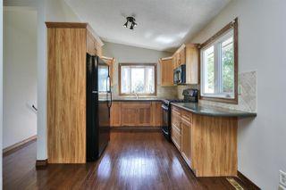 Photo 9: 15421 76 Avenue in Edmonton: Zone 22 House for sale : MLS®# E4209923