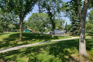 Photo 30: 15421 76 Avenue in Edmonton: Zone 22 House for sale : MLS®# E4209923