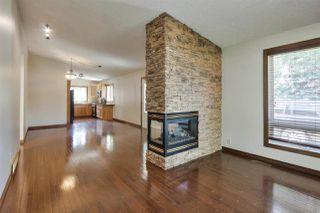 Photo 4: 15421 76 Avenue in Edmonton: Zone 22 House for sale : MLS®# E4209923