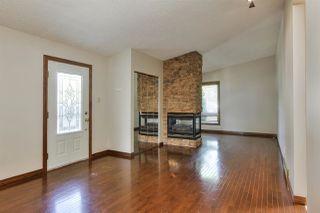 Photo 5: 15421 76 Avenue in Edmonton: Zone 22 House for sale : MLS®# E4209923