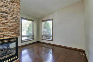 Photo 6: 15421 76 Avenue in Edmonton: Zone 22 House for sale : MLS®# E4209923