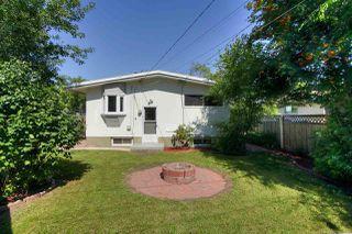 Photo 28: 15421 76 Avenue in Edmonton: Zone 22 House for sale : MLS®# E4209923