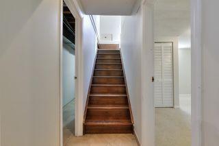 Photo 16: 15421 76 Avenue in Edmonton: Zone 22 House for sale : MLS®# E4209923