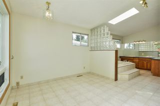 Photo 11: 15421 76 Avenue in Edmonton: Zone 22 House for sale : MLS®# E4209923