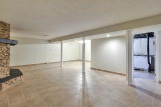 Photo 19: 15421 76 Avenue in Edmonton: Zone 22 House for sale : MLS®# E4209923