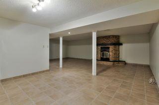 Photo 17: 15421 76 Avenue in Edmonton: Zone 22 House for sale : MLS®# E4209923