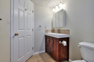 Photo 24: 15421 76 Avenue in Edmonton: Zone 22 House for sale : MLS®# E4209923