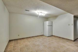 Photo 20: 15421 76 Avenue in Edmonton: Zone 22 House for sale : MLS®# E4209923