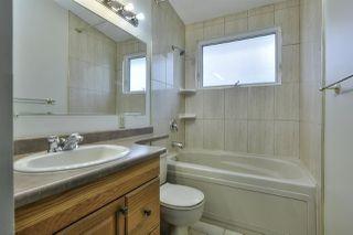 Photo 15: 15421 76 Avenue in Edmonton: Zone 22 House for sale : MLS®# E4209923