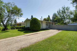 Photo 1: 15421 76 Avenue in Edmonton: Zone 22 House for sale : MLS®# E4209923