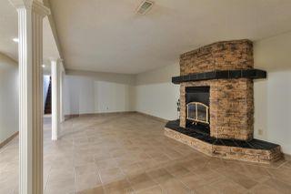 Photo 18: 15421 76 Avenue in Edmonton: Zone 22 House for sale : MLS®# E4209923