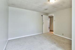 Photo 22: 15421 76 Avenue in Edmonton: Zone 22 House for sale : MLS®# E4209923