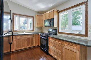 Photo 8: 15421 76 Avenue in Edmonton: Zone 22 House for sale : MLS®# E4209923