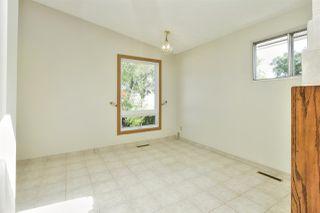 Photo 10: 15421 76 Avenue in Edmonton: Zone 22 House for sale : MLS®# E4209923