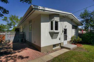 Photo 26: 15421 76 Avenue in Edmonton: Zone 22 House for sale : MLS®# E4209923