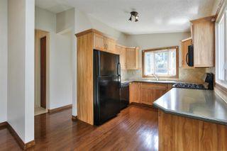 Photo 7: 15421 76 Avenue in Edmonton: Zone 22 House for sale : MLS®# E4209923