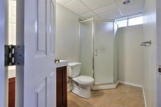 Photo 23: 15421 76 Avenue in Edmonton: Zone 22 House for sale : MLS®# E4209923