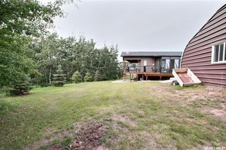 Photo 28: Lot 5 Anderson Drive in Sturgeon Lake: Residential for sale : MLS®# SK823960