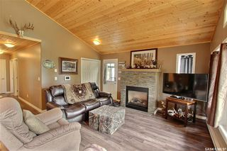 Photo 14: Lot 5 Anderson Drive in Sturgeon Lake: Residential for sale : MLS®# SK823960