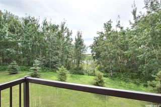 Photo 5: Lot 5 Anderson Drive in Sturgeon Lake: Residential for sale : MLS®# SK823960